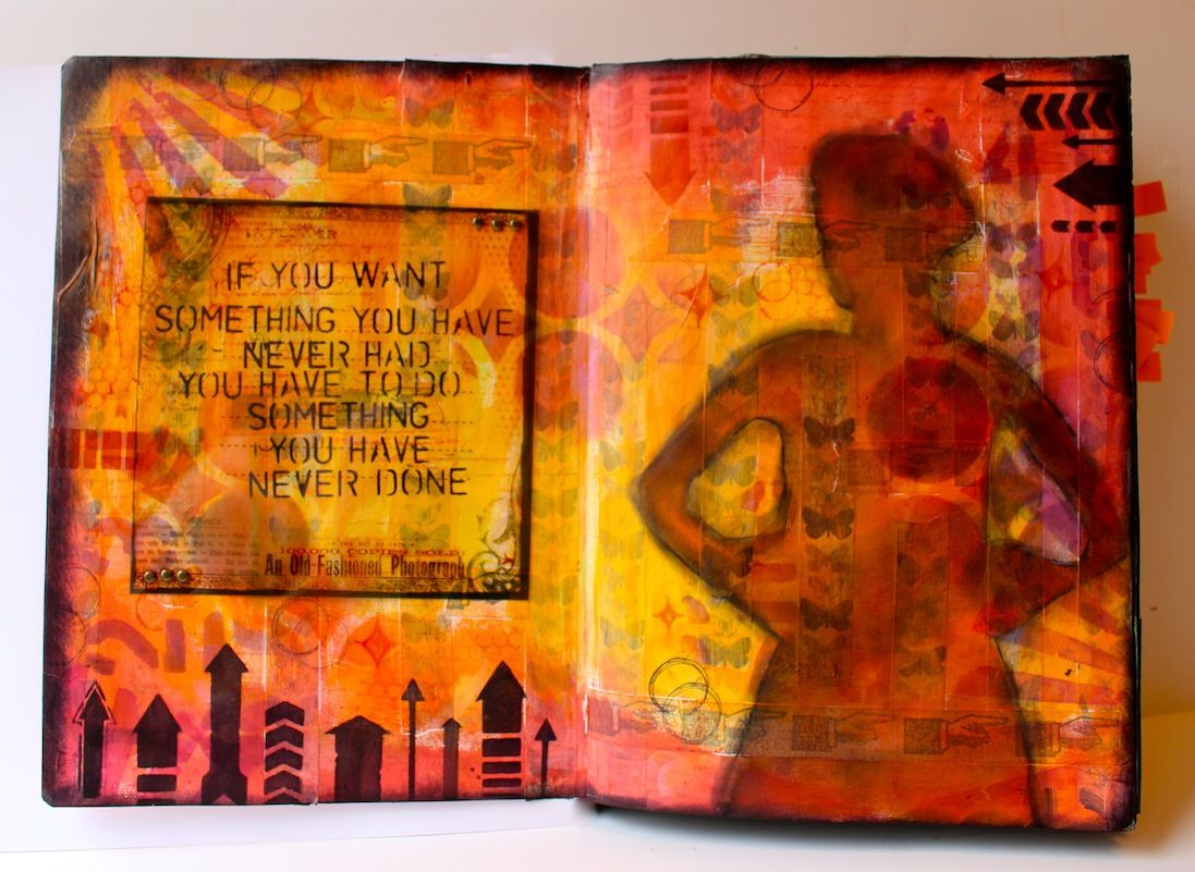 Kemper art journal 04302014