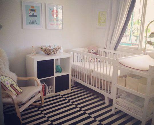 Pin de Jessica Mendoza en For Baby | Pinterest | Bebe, Cosas de ...
