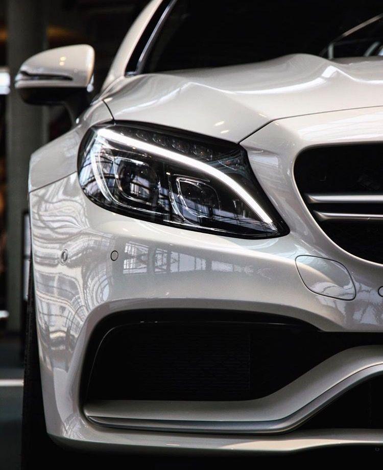 Benz, Mercedes Benz