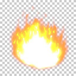 炎 エフェクト の画像検索結果 アイデア ピン