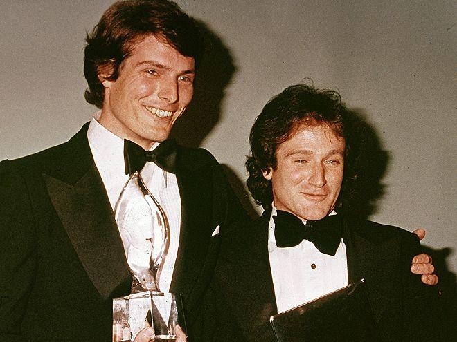 Gallery Of Fame Look At Me Art Work Robin Williams Actores Norteamericanos Actors