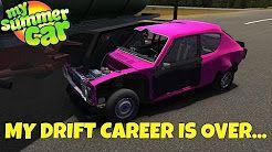 288) my summer car police mod - YouTube | my summer car