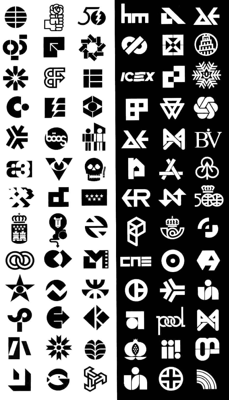 نتيجة بحث الصور عن logo modernism pdf free download