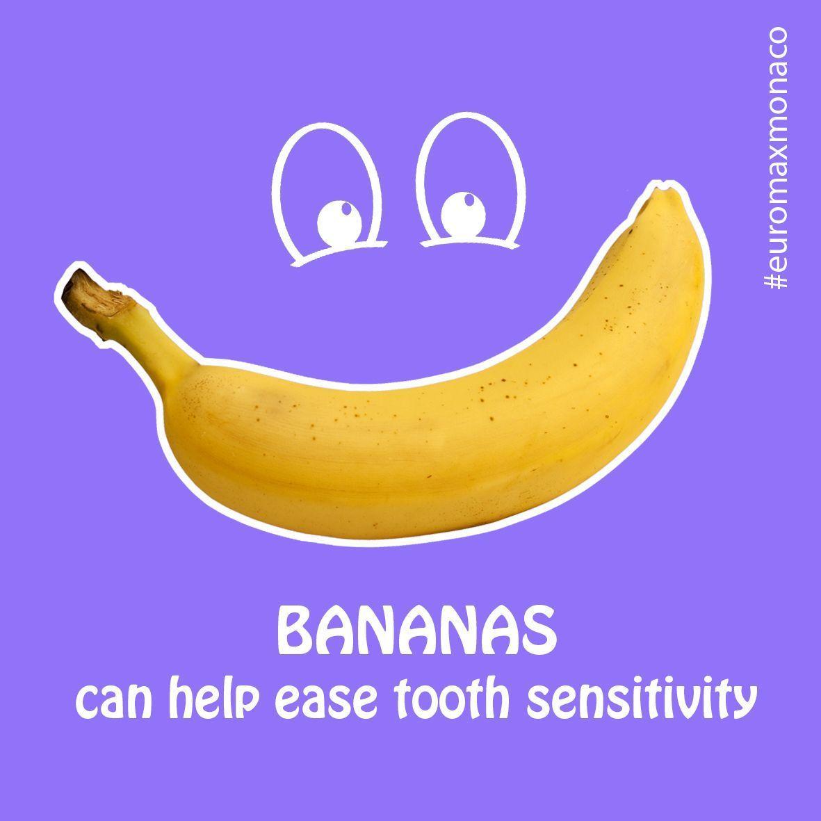 #dentalhealth #dent #dentalcad  #dentalcases  #dentalhealth #dentalhygieneschool #dentalhygienist #dentalife  #dentallife #dentalovers  #dentalphoto #dentalpractice  #dentalschool  #dentalstudent  #dentaltechnology  #dentaltips  #dentalveneers  #dentalwork #dentista #dentistas #dentistrylife  #dentistrylove  #estheticdentistry #dentistrymyworld #dentistrysociety  #dentistrystudent  #euromax_monaco #operasystem #intraoralscanner #dentalfacts #dentalhealth #dent #dentalcad  #dentalcases  #dentalhe #dentalfacts