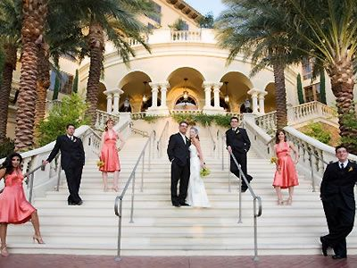 Green Valley Ranch And Other Beautiful Las Vegas Wedding Venues Detailed Info Prices Photos For Nevada Reception Locations