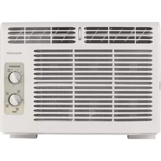 Window Air Conditioners Air Conditioners Target Compact Air Conditioner Window Air Conditioner Room Air Conditioner