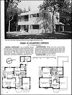 House Plans List Art Deco Homes House Plans Custom Homes Home
