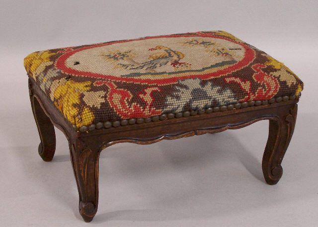 Footstools Upholstered Footstool Small Footstool Footstool Coffee Table