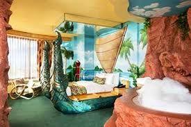 fantasy hotel - Google zoeken