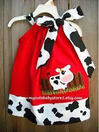 d4ac6d345 Resultado de imagen para ropa para fiesta de la granja para bebes ...