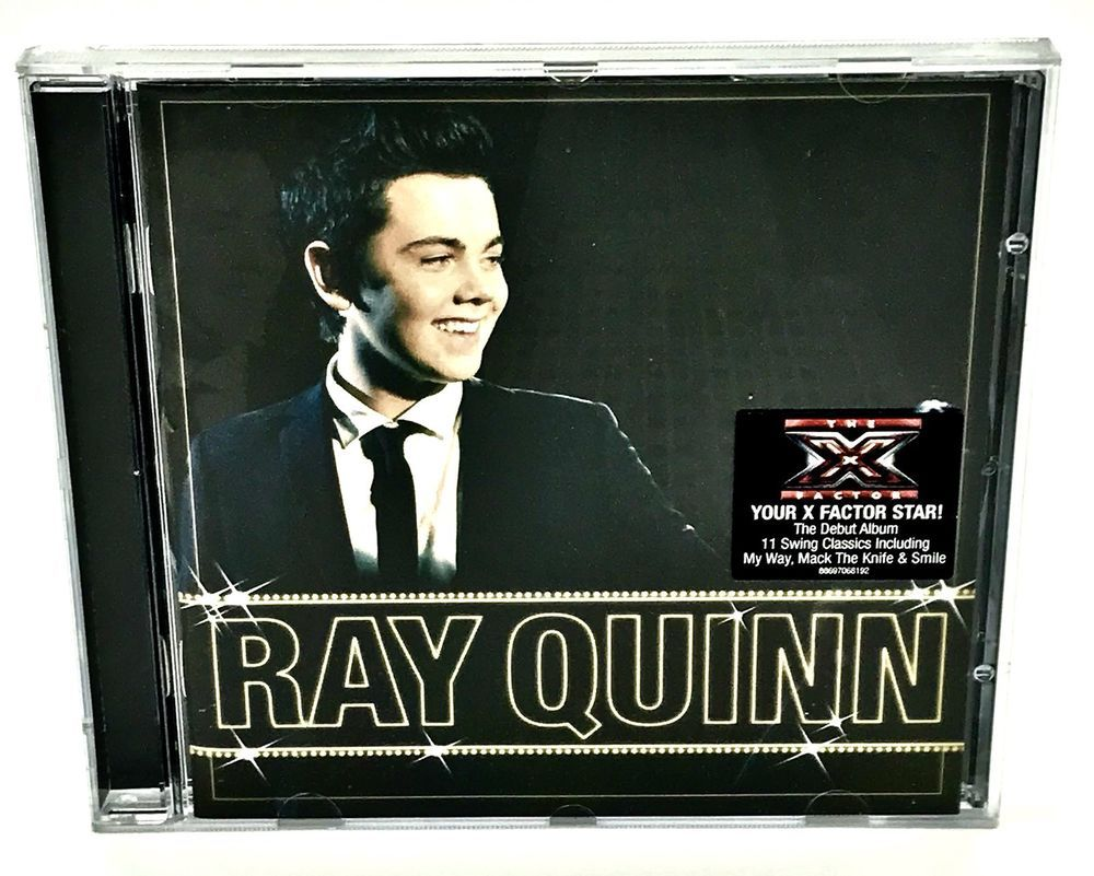 Pin On Cd S For Sale In My Ebay Shop