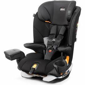 Car Seat Sale | Booster car seat