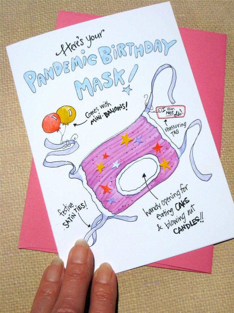 Pin On Birthday Greetings Funny