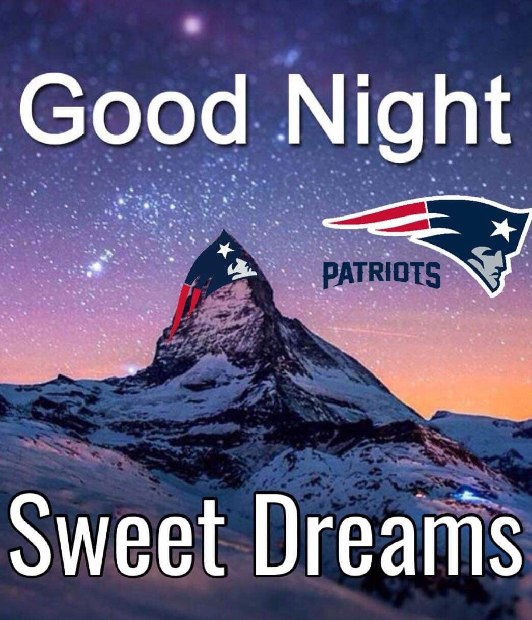 Pin By Mistie Tuttle On Patriots With Images Patriots Memes New England Patriots Patriots Game