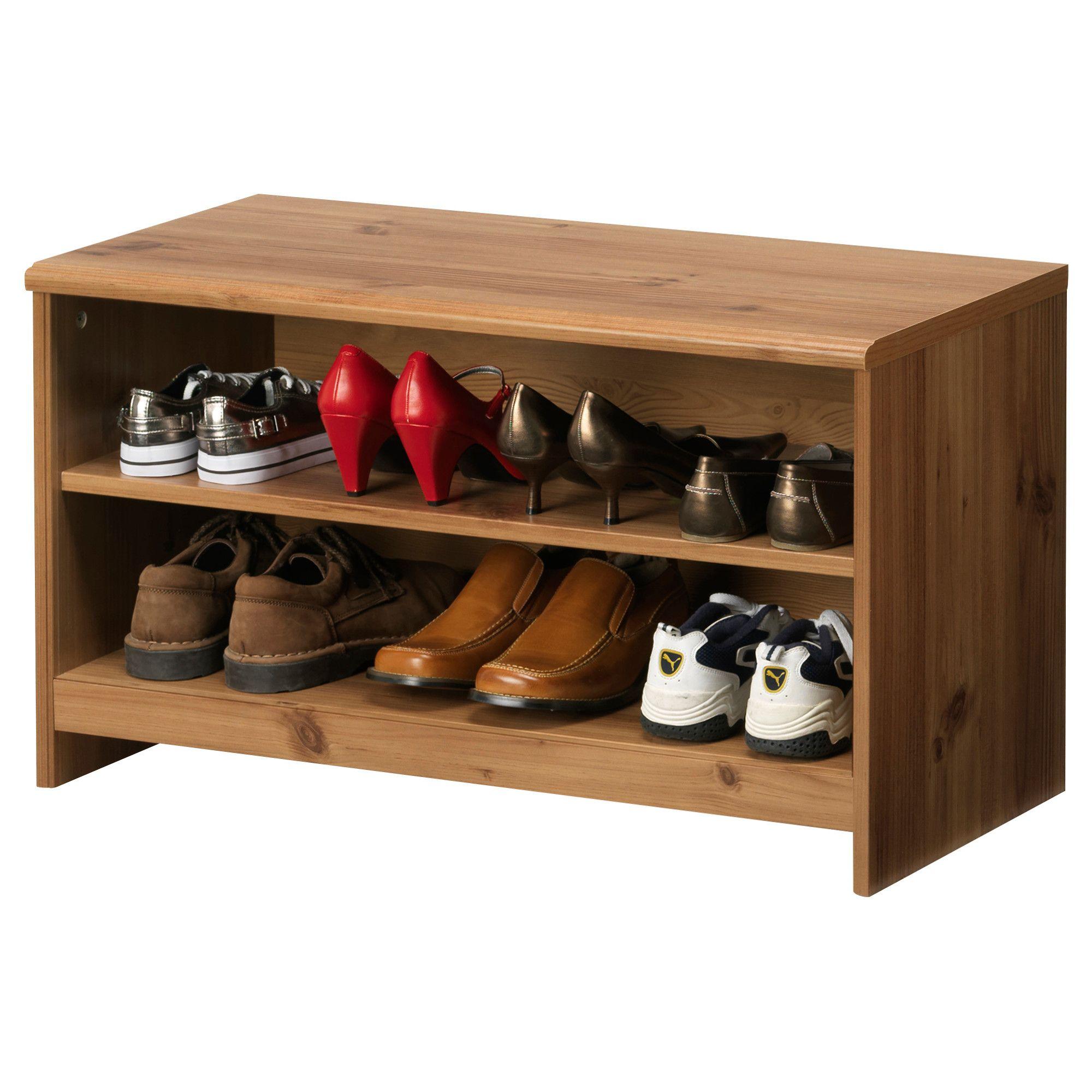 Ikea Australia Affordable Swedish Home Furniture Shoe Storage Bench Ikea Bench With Shoe Storage Shoe Storage