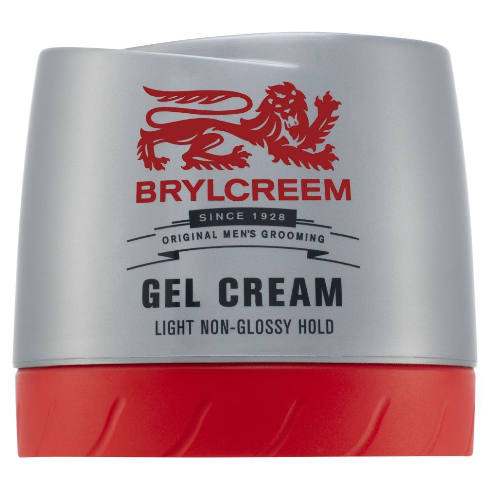 Men S Hair Hair Gel Hair Colour Hair Wax Boots In 2020 Brylcreem Gel Cream Styling Gel