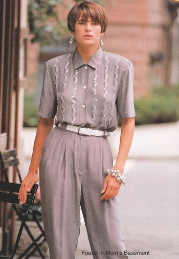 Vintage Nieman Marcus Blouse  80s clothing  1990s top  90s clothing  1990s clothing