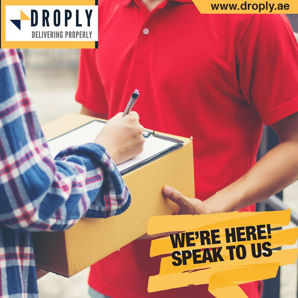 Pin by Droply on delivery company Delivery service