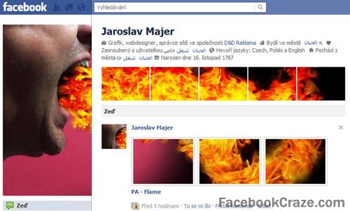 cool-facebook-profile-picture-header-hack-banner-fire-flames ...
