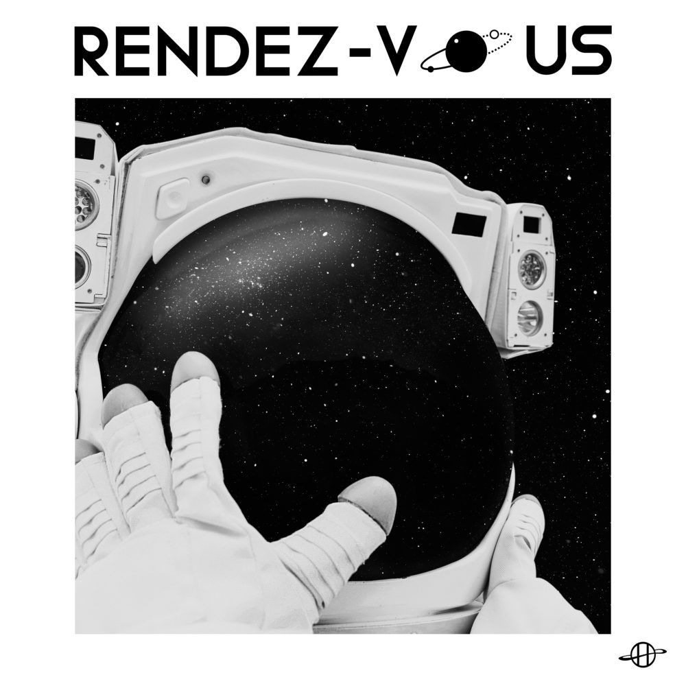 Image result for lim hyunsik rendez-vous cover