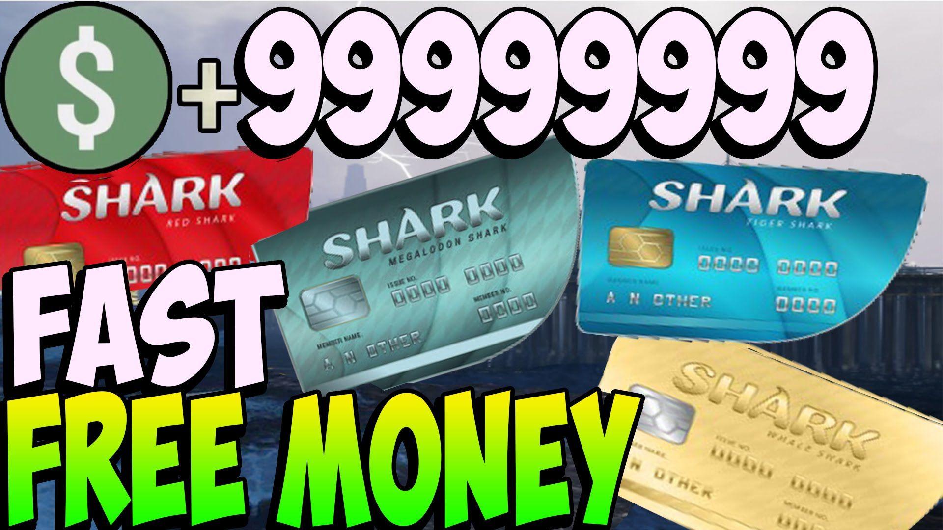 free gta 5 money codes xbox one