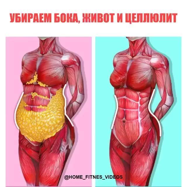 Йога для вашего здоровья
