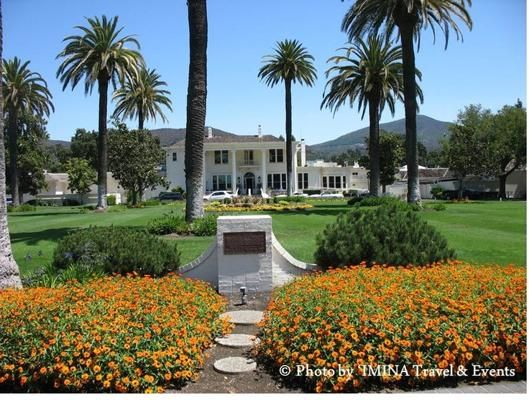 Silverado Hotel And Spa Napa Valley Travel California Coast Cool Places To Visit Visit California