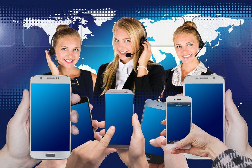 Online shopping for Mobile Phones with free worldwide