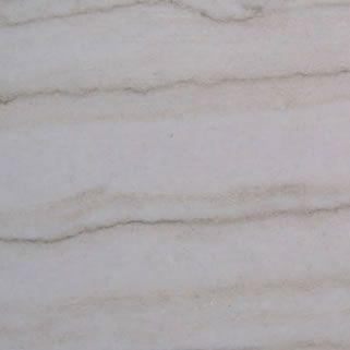 White Quartzite Bathroom white granite countertops colors - granite white moon quartzite