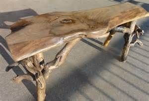 All Driftwood Furniture - Bing images
