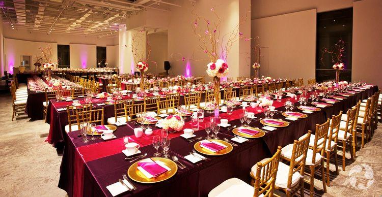 Ottawa Wedding Venues Top 10 Chic In