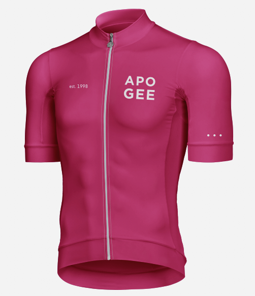 Pin de Apogee Sports em CYCLING Unique design by Apogee