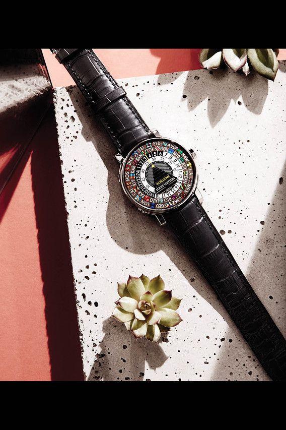 Photography by Melanie Lyon & Ramon Escobosa for WSJ. Magazine, Fashion Editor David Thielebeule