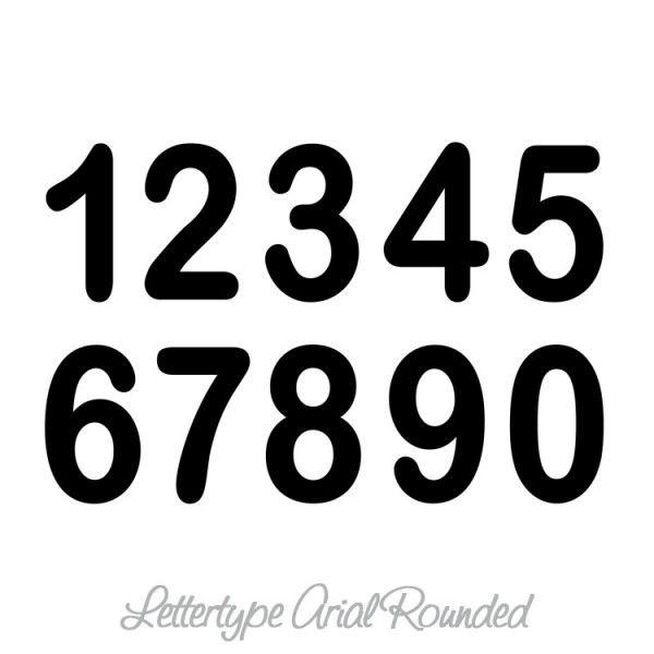 Cijfer 2 Sierlijk Kleurplaat Cijfers Google Zoeken Voorbeelden Voor