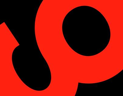 다음 @Behance 프로젝트 확인: \u201cGrape Up - Corporate ID & Web Design\u201d https://www.behance.net/gallery/21389727/Grape-Up-Corporate-ID-Web-Design