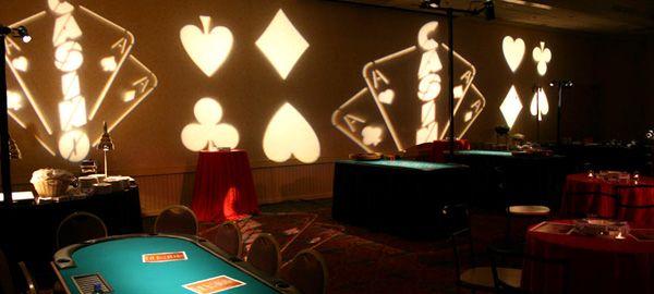 Fantasy Casino Entertainment