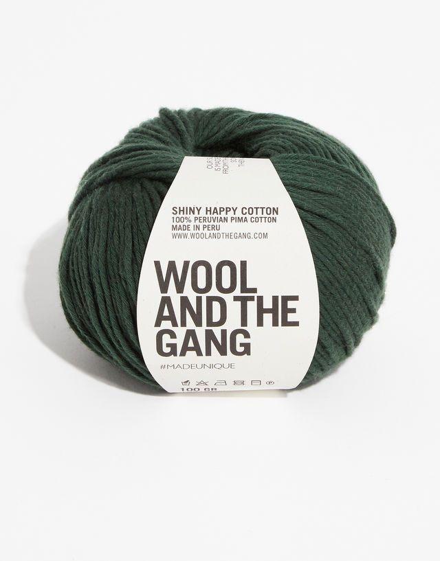 this yarn <3