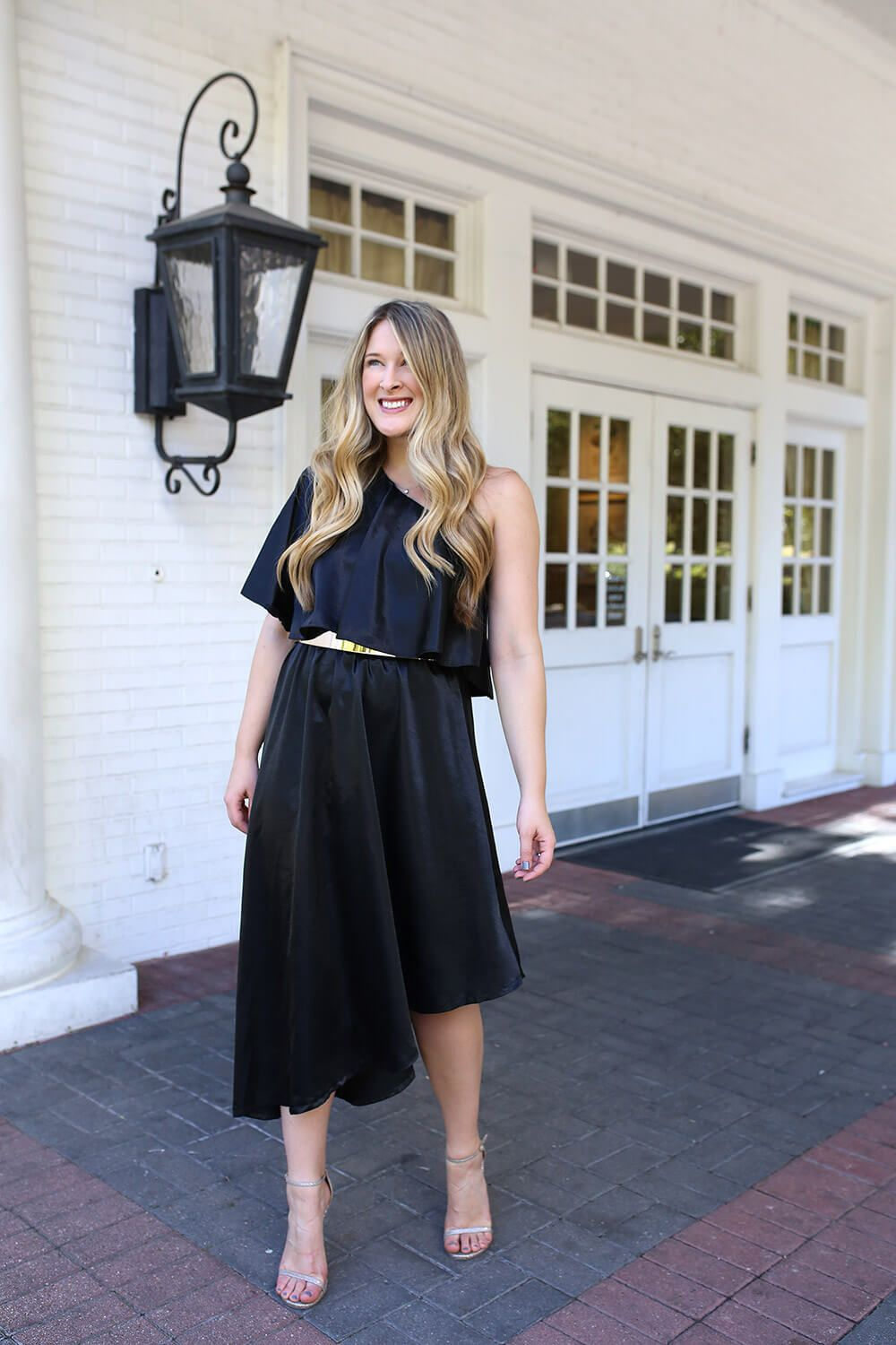 25++ What does wearing a black wedding dress mean information