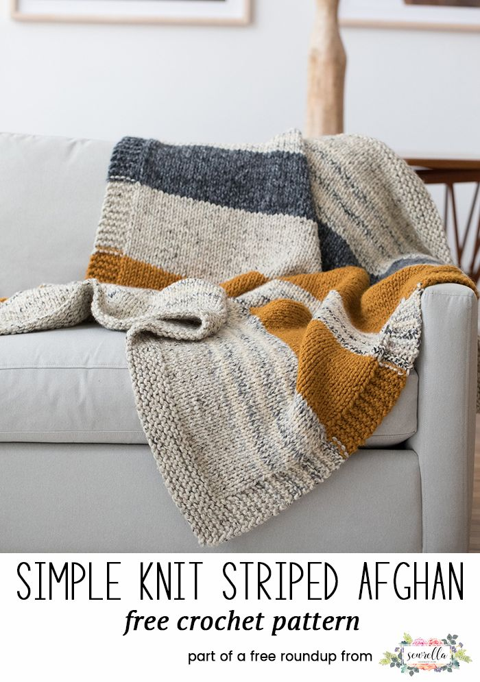 Best Knit Patterns of 2017 | Sewrella | Pinterest | Knit patterns ...