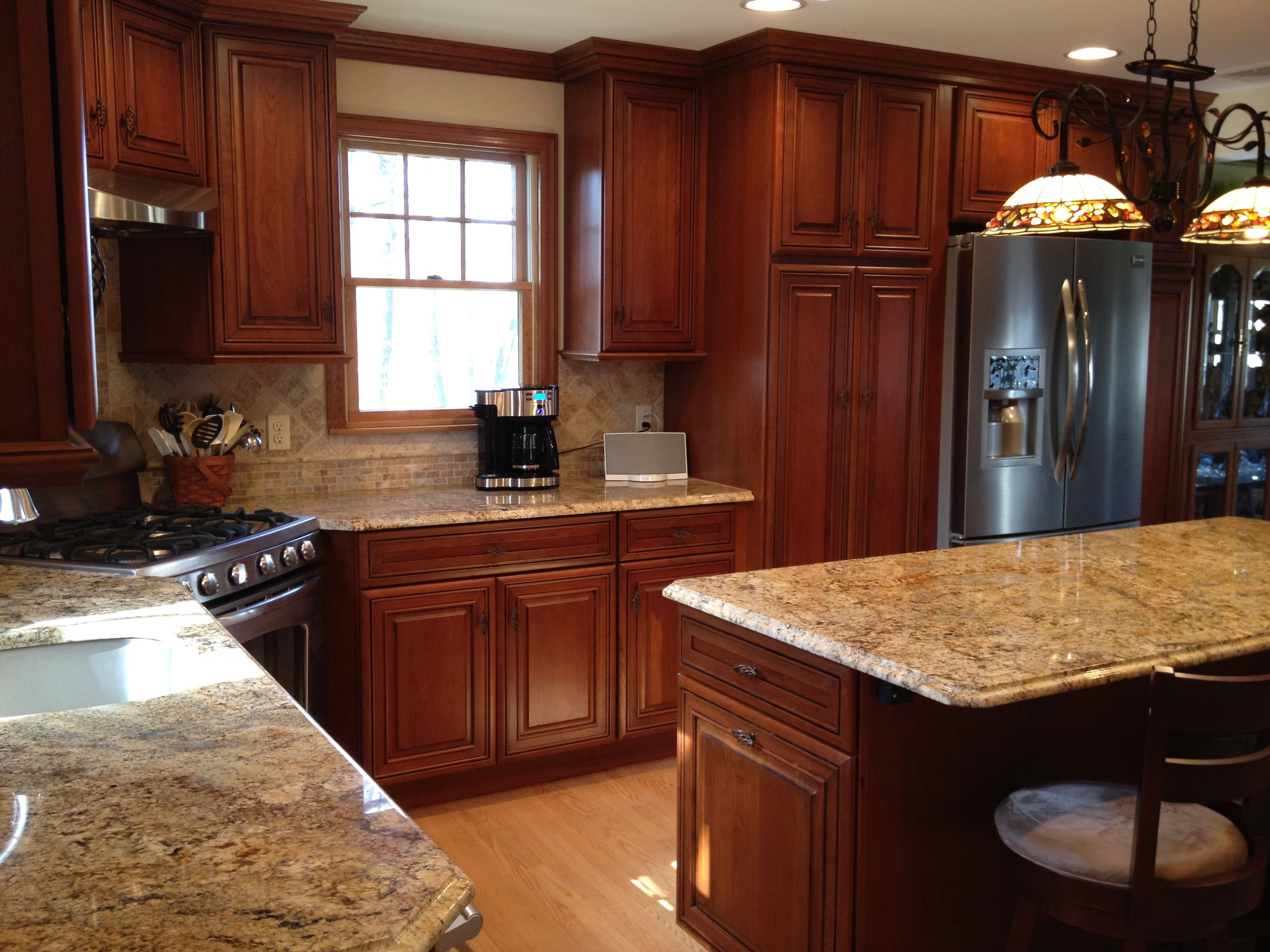 Home Design Cabinetry And Remodeling Ideas And Inspiration Delectable Kitchen Bathroom Remodeling Ideas Inspiration