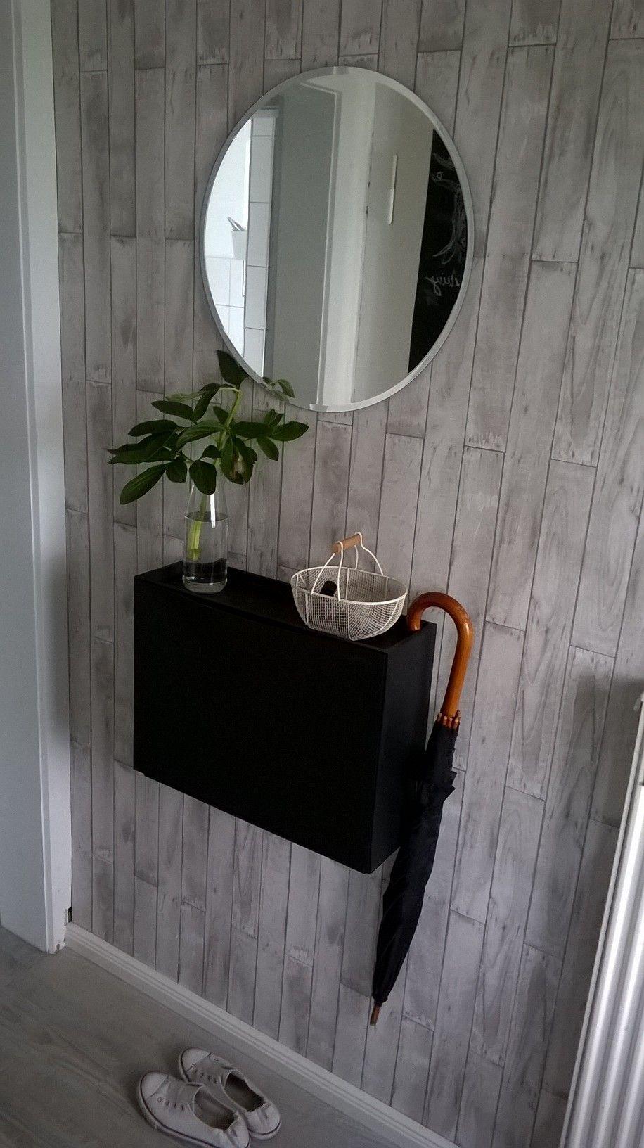 die besten 25 ikea schuhaufbewahrung ideen auf pinterest aufbewahrung schuhe aufbewahrung. Black Bedroom Furniture Sets. Home Design Ideas