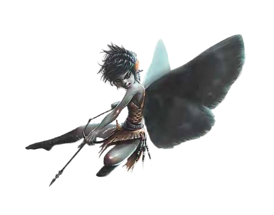 Planetar Angel Pathfinder PFRPG DND D&D 3.5 5E 5th ed d20
