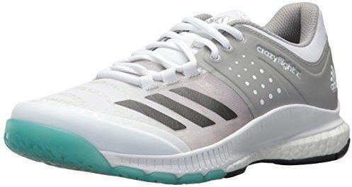 b0fee6220a9eb adidas Women's Crazyflight X Volleyball Shoes | Products ...