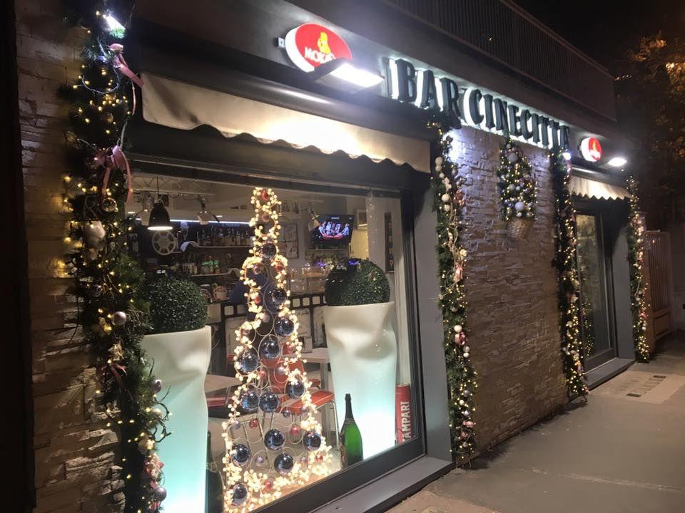 decorazioni per bar e ristoranti addobbi natalizi roma e On decorazioni per ristoranti