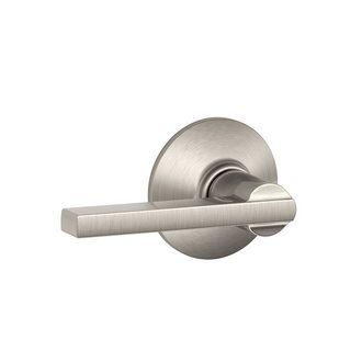 Schlage F10 Lat Door Levers Door Handles Schlage Locks
