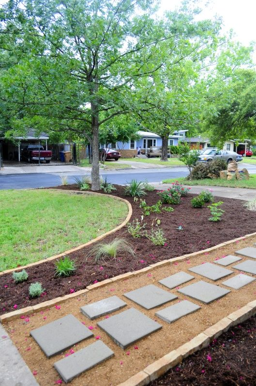 Outdoor Pathways outdoor pathways | paver pathway | fun outdoor stuff | paths