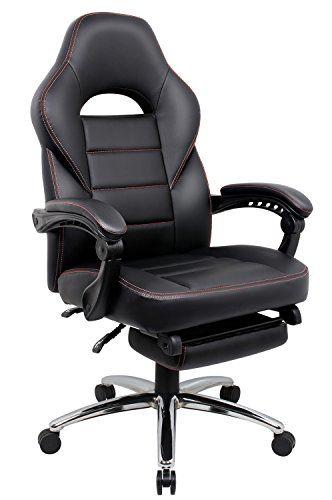 Fabulous Intimate Wm Heart High Back Office Gaming Chair Black Tilt Short Links Chair Design For Home Short Linksinfo