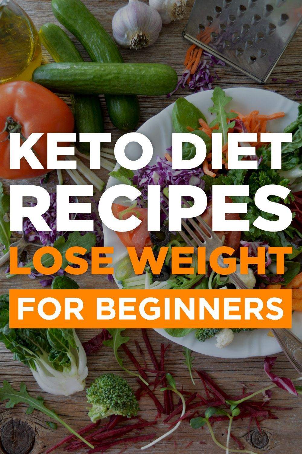 Keto Diet Recipes, low carb kids, 	new low carb recipes, 	pre workout food,  #myfitnesspalrecipes low carb kids, 	new low carb recipes, 	pre workout food,  low carb life, 	atkins diet phases, 	keto diet supplements,  ketogenic diet dinner recipes, 	belly fat diet plan, 	low fat diet for weight loss,  keto pescatarian recipes, 	nutritarian diet, 	low carb sides,  modified paleo diet, 	myfitnesspal recipes, 	recipes foods,  easy diet food, 	low carb diet easy, 	1 week weight loss,  the best diet t #myfitnesspalrecipes