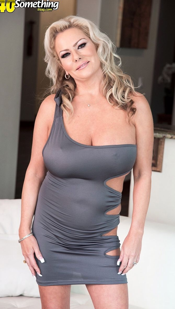 High free nude pics resolution porn
