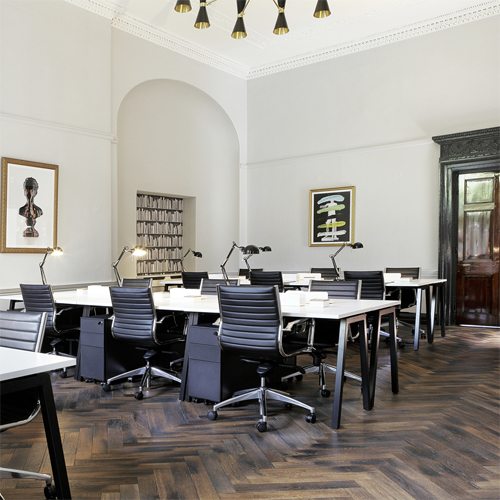 Merrion Square South Dublin 2 The Office Providers Private Office Private Office Space Virtual Office